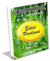 Ebook Indonesia Gratis 17 Kisah Penuh Hikmah