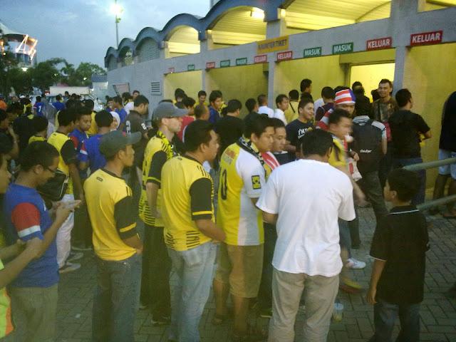 Beli+tiket+Stadium+Bukit+Jalil