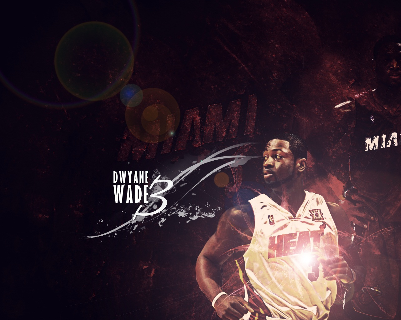 http://3.bp.blogspot.com/-Td88US8Lku4/TzuZj5Z3VAI/AAAAAAAAAiI/PPiTXcXSPIE/s1600/justplaybasketball-wallpapers-dwyane-wade-wallpapers.jpg