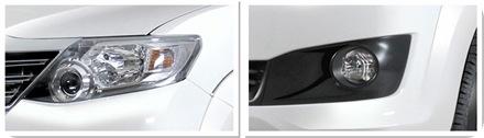 Kredit Mobil Toyota, Mobil Murah Toyota Fortuner, Spesifikasi Toyota Fortuner, Interior dan Exterior Toyota Fortuner, Foto Toyota Fortuner, Kredit Toyota Fortuner, Cicilan Toyota Fortuner, Ready Stock Toyota Fortuner, Mobil Toyota Fortuner Jakarta, Harga Toyota Fortuner