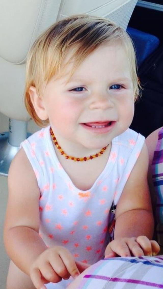 Annabelle Faye