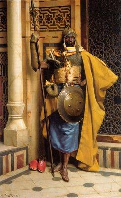 Deutsch_A_Palace_Guard.sm.jpg