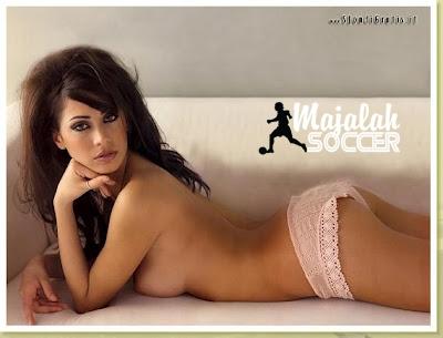 Question apologise, Melissa satta sexy foto porno