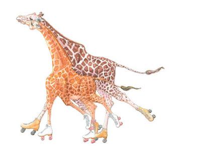 https://www.etsy.com/listing/103823248/5-cards-roller-skating-pair-giraffes?ref=favs_view_2