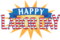 Labor Day Weekend 2014 | Labor Day 2014 | Labor Day Sales 2014