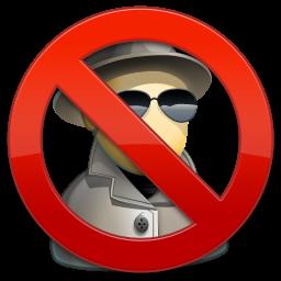 تحميل برنامج الحمايه من ملفات التجسس SuperAntiSpyware 5.6.1020 مجانا