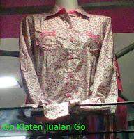 +gambar baju wanita motif bunga