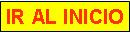 http://lashermandadessevillanas.blogspot.com.es/2013/10/edificios-religiosos-de-sevilla-capital.html