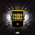 "Audio:  Hit Boy ft Wale ""Yadda Yadda"""