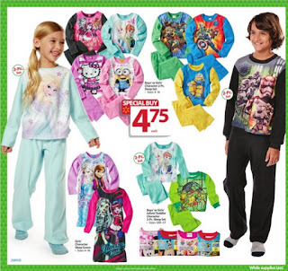 Walmart Black Friday Ad 2015 Page 26