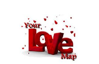 Purchase a LoveMap