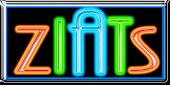 Ziats.com