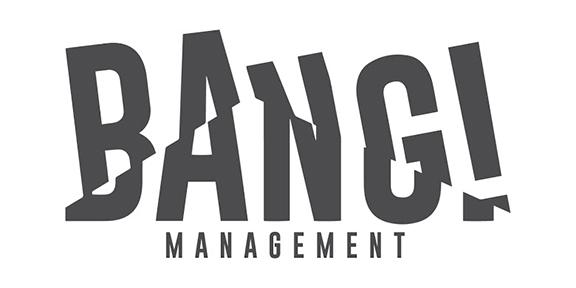 BANG! Management