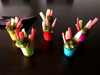 http://akioneam.com/quick-party-snacks/