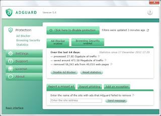 Adguard 5.6.842.4458 Full