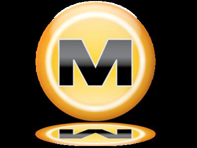 sitio megaupload