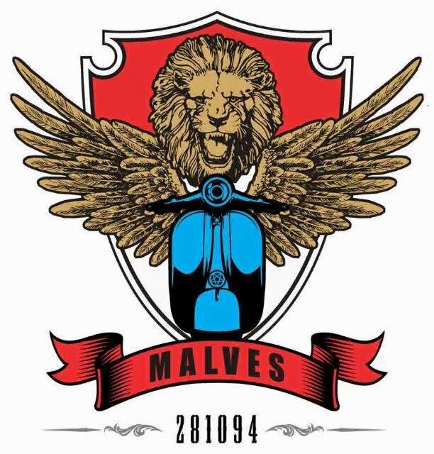 MALVES