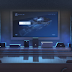Steam Machines: Valve Announces New Living-Room Hardware That Runs SteamOS