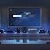 Steam Machines: Valve Announces New Living-Room Hardware That Runs SteamOS