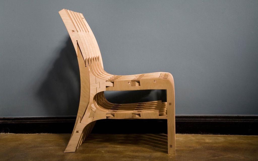 philip leytens furniture design blog cnc scissor chair