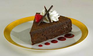 torta-cioccolato-celiaci