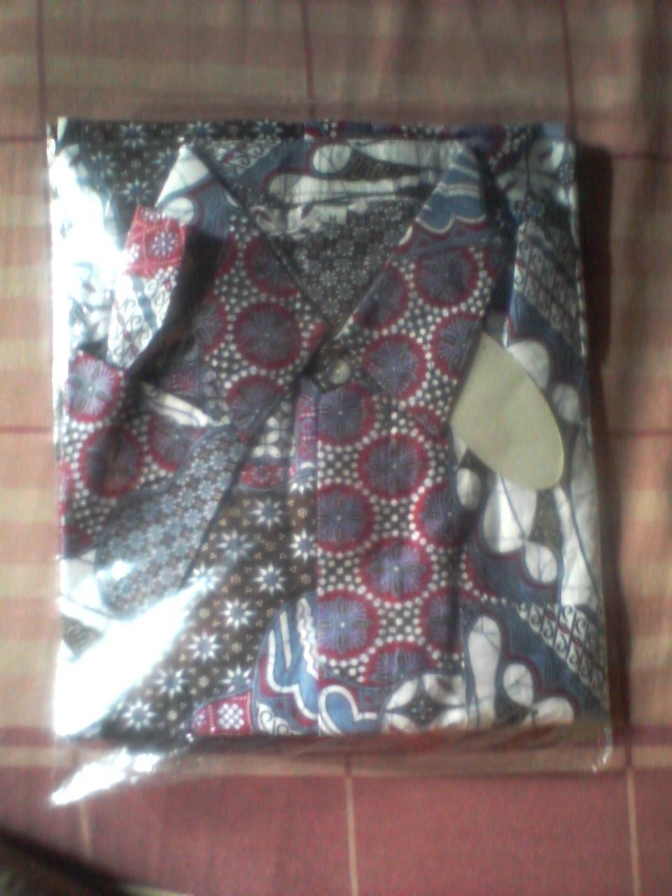 batik prima sablon
