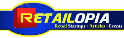 Retailopia : Online Retail Startups | Ecommerce Interviews | Articles