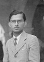 Image result for डॉ. नगेन्द्र
