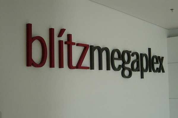 Jadwal dan Harga Tiket Bioskop Blitzmegaplex