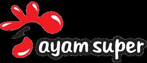 CV AYAM SUPER | AYAM POTONG JAKARTA