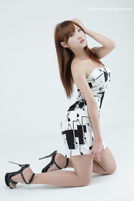 So-Yeon-Comic-Dress-06-very cute asian girl-girlcute4u.blogspot.com