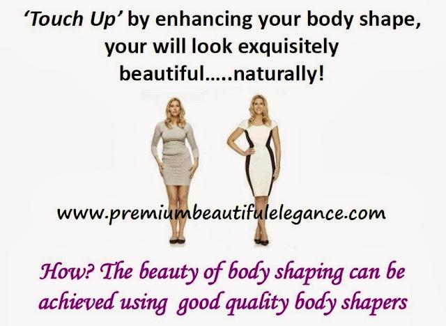 premium beautiful elegance corset,body shape, look beautiful