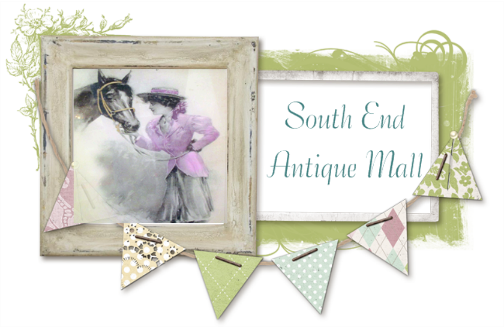 South End Antique Mall