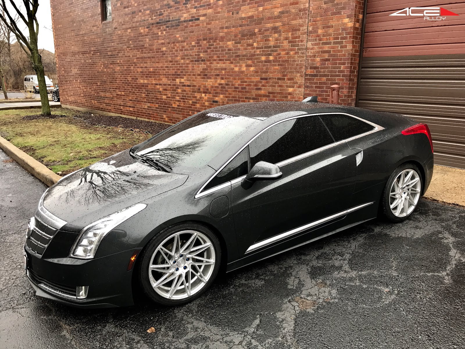 cadillac img wheels classic laferriere listings cars