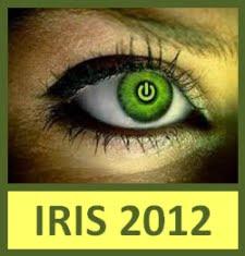 IRIS 2011 / 2012 - Coordenadores e Secretários: Vejam como visualizar e imprimir as atas