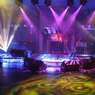 http://www.risunoc.com/2015/12/vybor-svetovogo-i-zvukovogo-oborudovaniya-dlya-koncertov.html