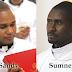 Ordenaciones: Sumner y Sandy, sacerdotes. Enrique, diácono