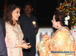 madhuri dixit wedding album - photo #5