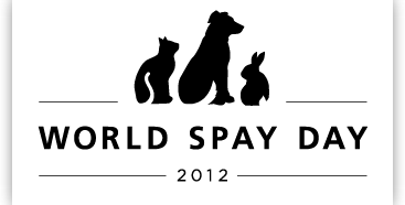 Please Spay/Neuter Your Pet