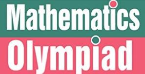Βιβλία για Μαθηματικές Ολυμπιάδες