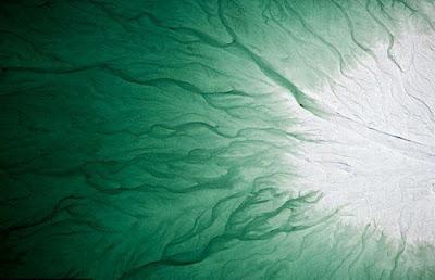 地球癌症 恐怖之美 菲爾 紀錄:「恐怖之美」美攝影師真實紀錄「地球癌症」