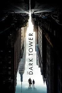 Watch The Dark Tower Online Free in HD