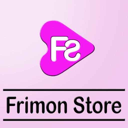 Frimon Store