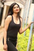 Zara Shah photos at Aithe 2 launch-thumbnail-12