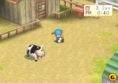 aminkom.blogspot.com - Free Download Games Harvest Moon Back to Nature