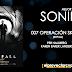 Oscars 2013: Mejor Edición de Sonido - 007 Operación Skyfall (Skyfall) y La Noche más Oscura (Zero Dark Thirty)