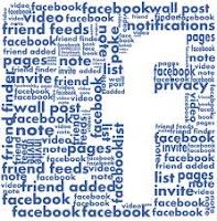 Logo Facebook Bagus