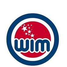 WIM APP.