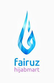 Fairuz Hijabmart Onlineshop