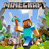 Descargra Minecraft Launcher Actualizable 2015 (1.8.3)